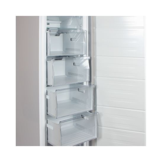 Bernardi Congélateur No Frost 186 litres