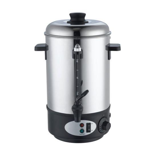 Deski Glühweinbehälter, 8 Liter