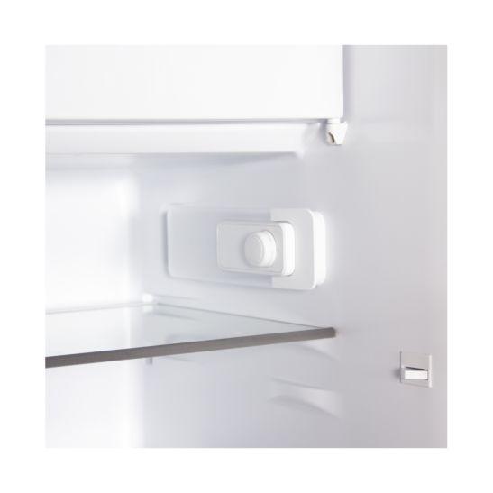 Coldtec Réfrigérateur 113 litres