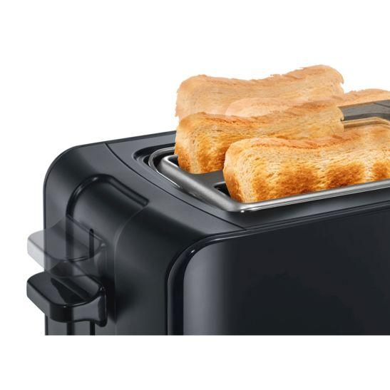 Bosch Kompakt-Toaster TAT6A113