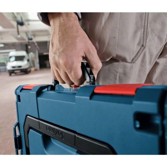 Bosch L-Boxx 102 Boîte d'outils