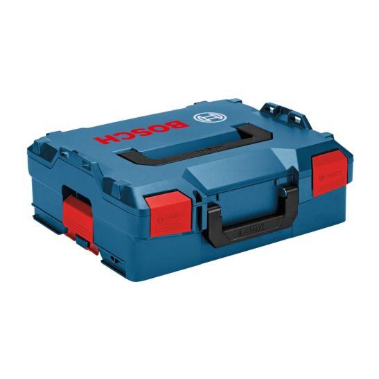 Bosch L-Boxx Boîte d'outils 136