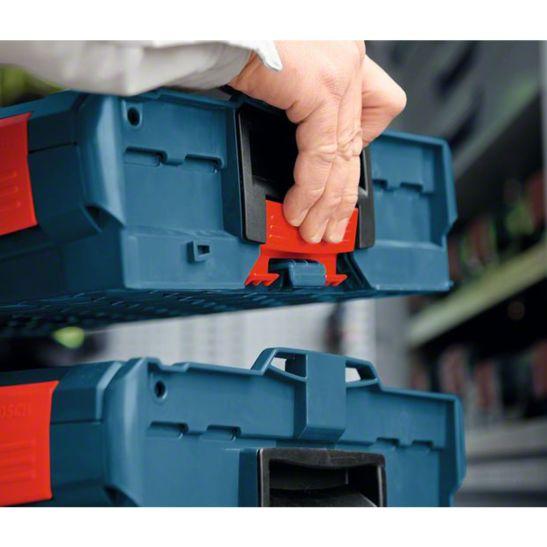 Bosch Box d'outils L-Boxx 238