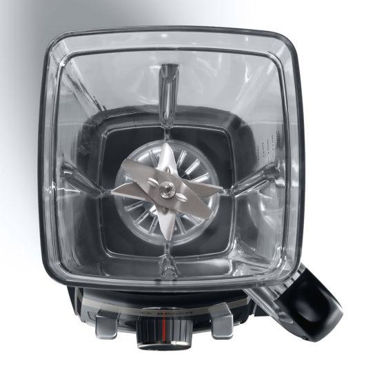 Bosch VitaBoost Standmixer MMBH6P6B