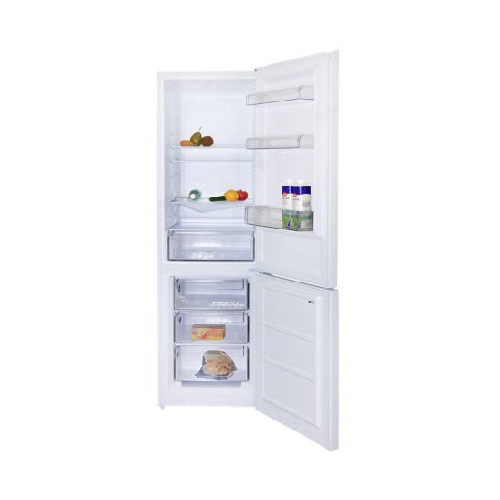 Coldtec Kühl- und Gefrierschrank 312 Liter