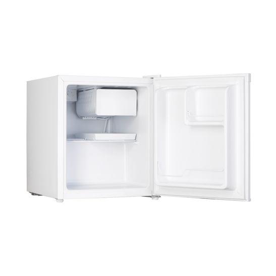 Coldtec Kühlschrank 43 Liter