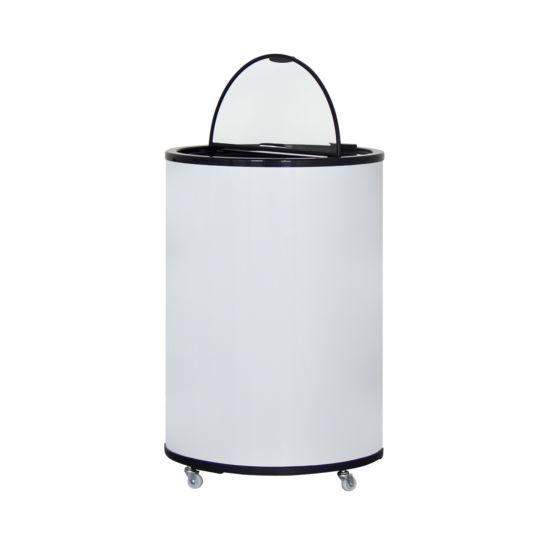 Bernardi Party Cooler 85 Liter
