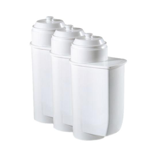 Siemens Wasserfilter BRITA TZ70033, 3er Pack