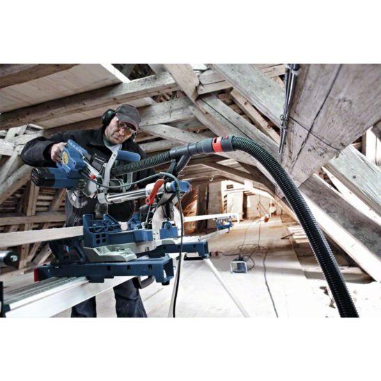 Bosch Paneelsäge GCM 8 SJL