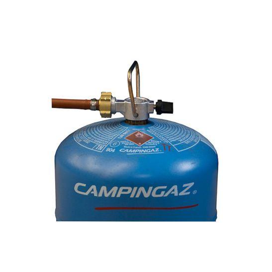 CAMPINGAZ Anschlusshahn für Campingaz-Behälter