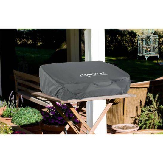 CAMPINGAZ Couverture pour barbecue à table 100832