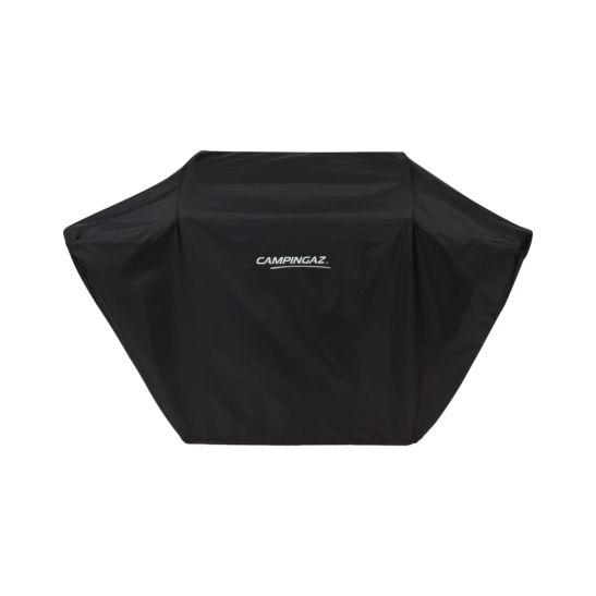 CAMPINGAZ Couverture pour barbecue à gaz 100833