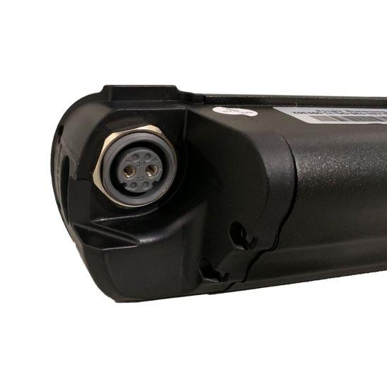 Akku zu Phoenix E-Bike LSM015 27.5 Zoll