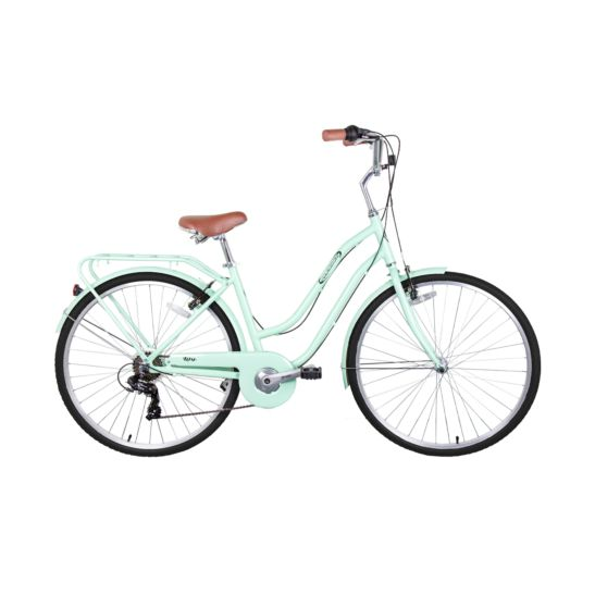 Phoenix Lily City Bike 27 Zoll, Damen