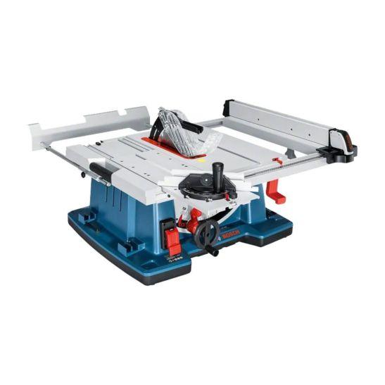 Bosch Tischkreissäge GTS10 XC Professional, ohne Untergestell