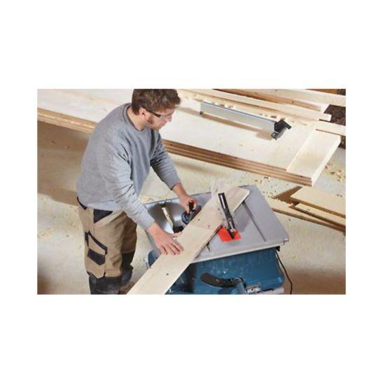 Bosch Tischkreissäge GTS 635-216 Professional