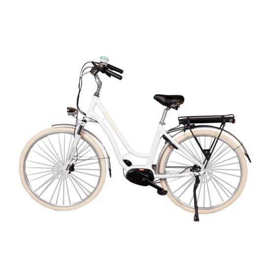 Phoenix Lady City E-Bike, 27.5 Zoll