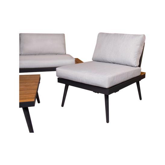 CONTINI Eck-Lounge SIENA