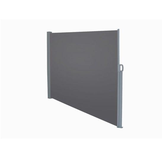 FS-STAR Seitenmarkise, 300 x 160 cm