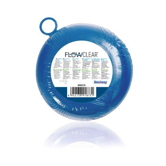 Bestway Flowclear Dosierschwimmer 12.5 cm
