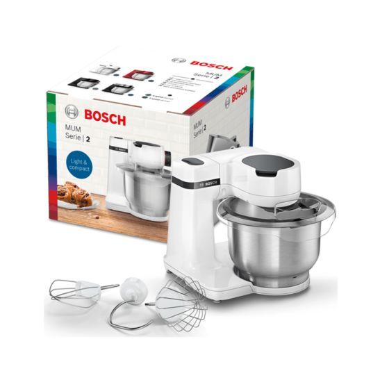 BOSCH MUMS2EW00 Küchenmaschine