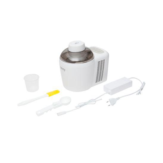 Camry Glacemaschine 0.7 Liter