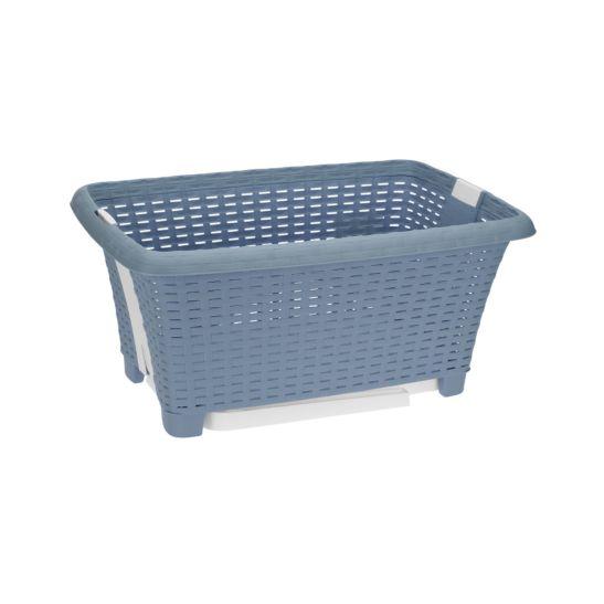 FS-STAR Wäschekorb 38 Liter