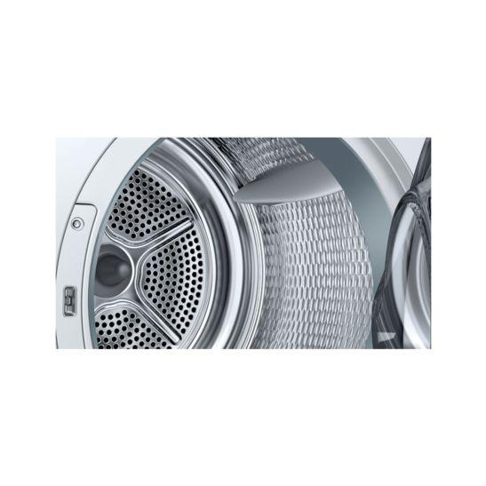 Siemens WT7HXE90CH Wärmepumpentrockner 9 kg
