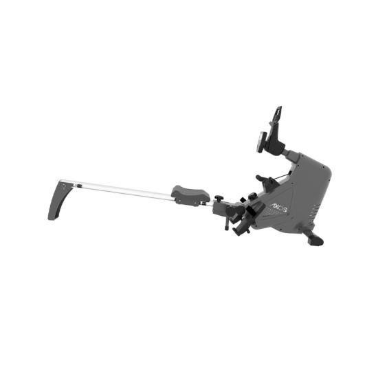 KETTLER Rudergerät Rower 2.0
