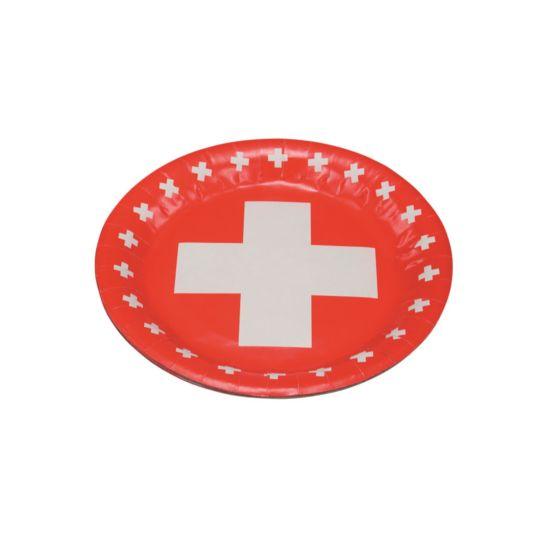 FS-STAR Teller Schweiz