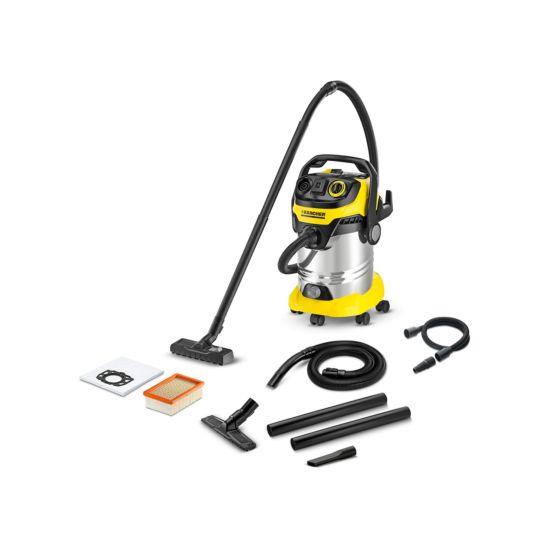 Kärcher WD6 Premium Renovation Kit Nass-& Trockensauger