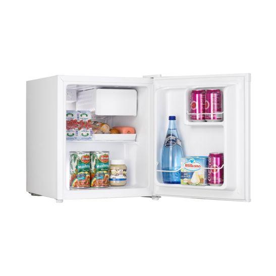 FS-STAR Kühlschrank 43 Liter
