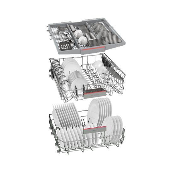 Bosch SGU4HVS31E Geschirrspüler