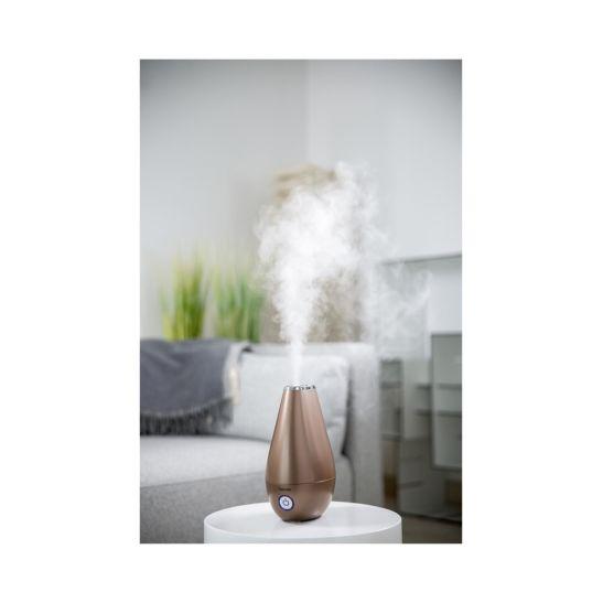 Beurer Luftbefeuchter LB 37 Toffee