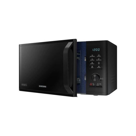 Samsung MG23K3505AK/SW Mikrowelle