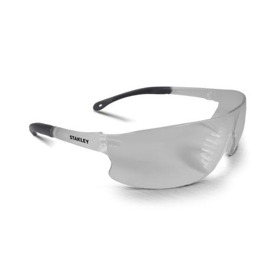 Stanley Schutzbrille 9D in/outdoor