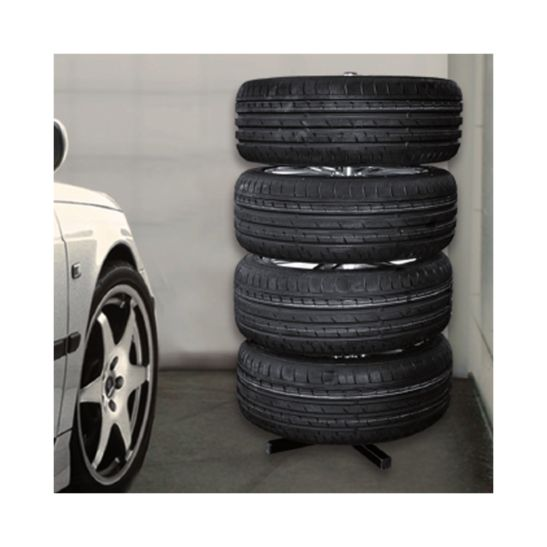 All Ride Reifenständer für 4 Reifen