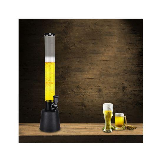 FS-STAR Zapfsäule für Bier und andere Getränke 3 Liter