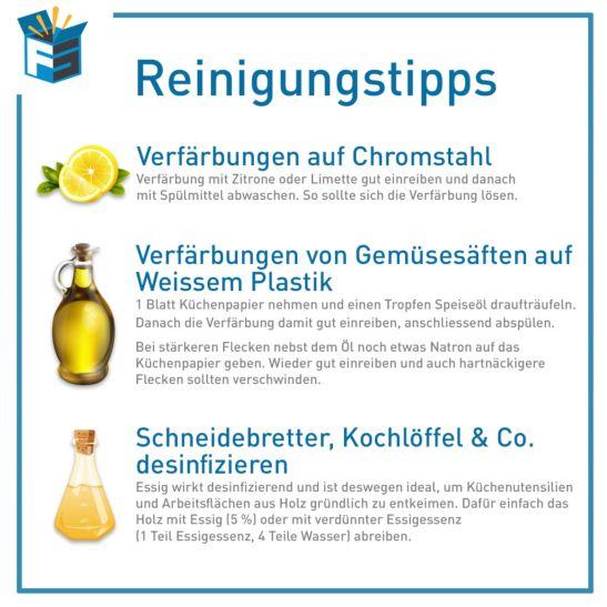 Bosch MUM9D33S11 Küchenmaschine Optimum