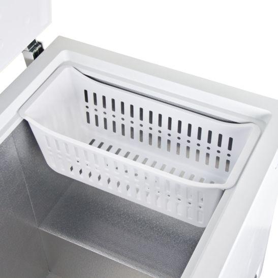 FS-STAR Congélateur bahut 300 litres