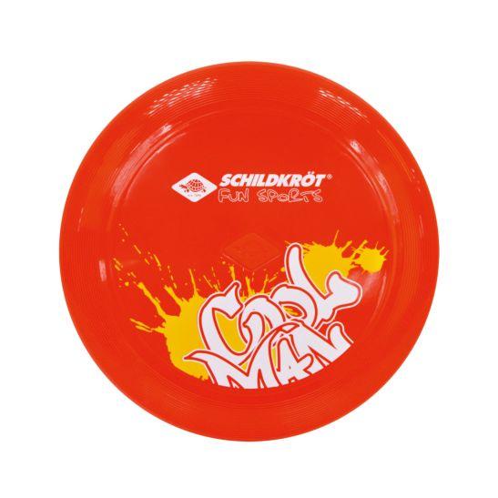 Schildkröt Frisbee Basic, Ø 25cm