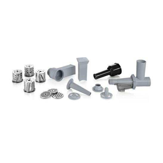 Bosch MFW68660 ProPower Hachoir