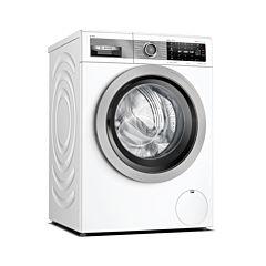 Bosch WAVH8E41CH Waschmaschine 9 kg / i-DOS