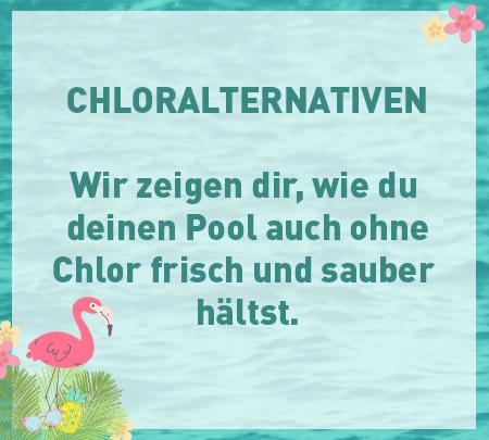Chloralternativen_de_1