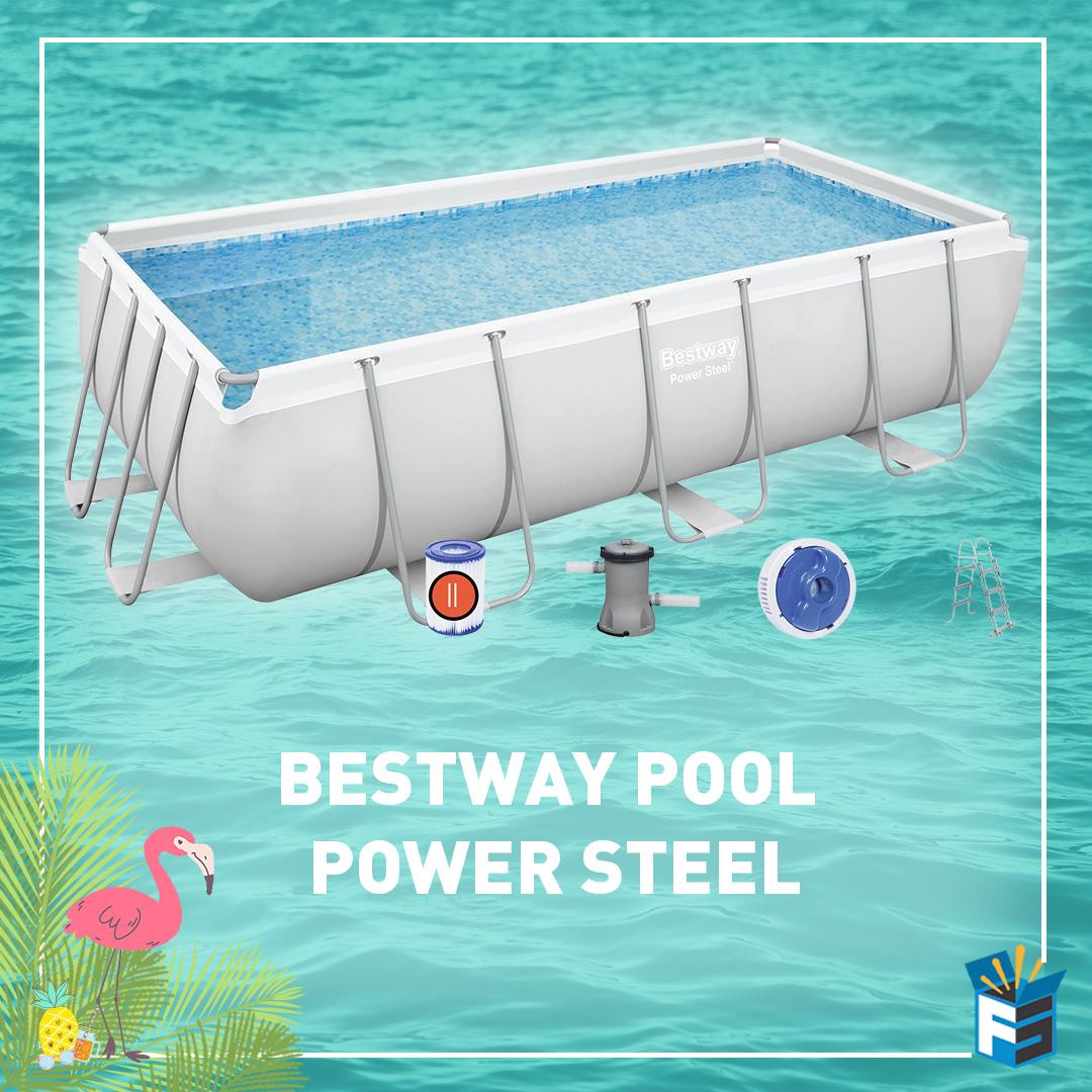 Pool_1_103729_fb