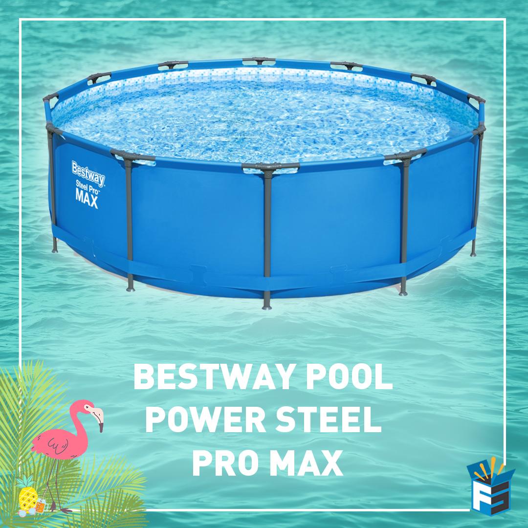 Pool_3-102154_fb
