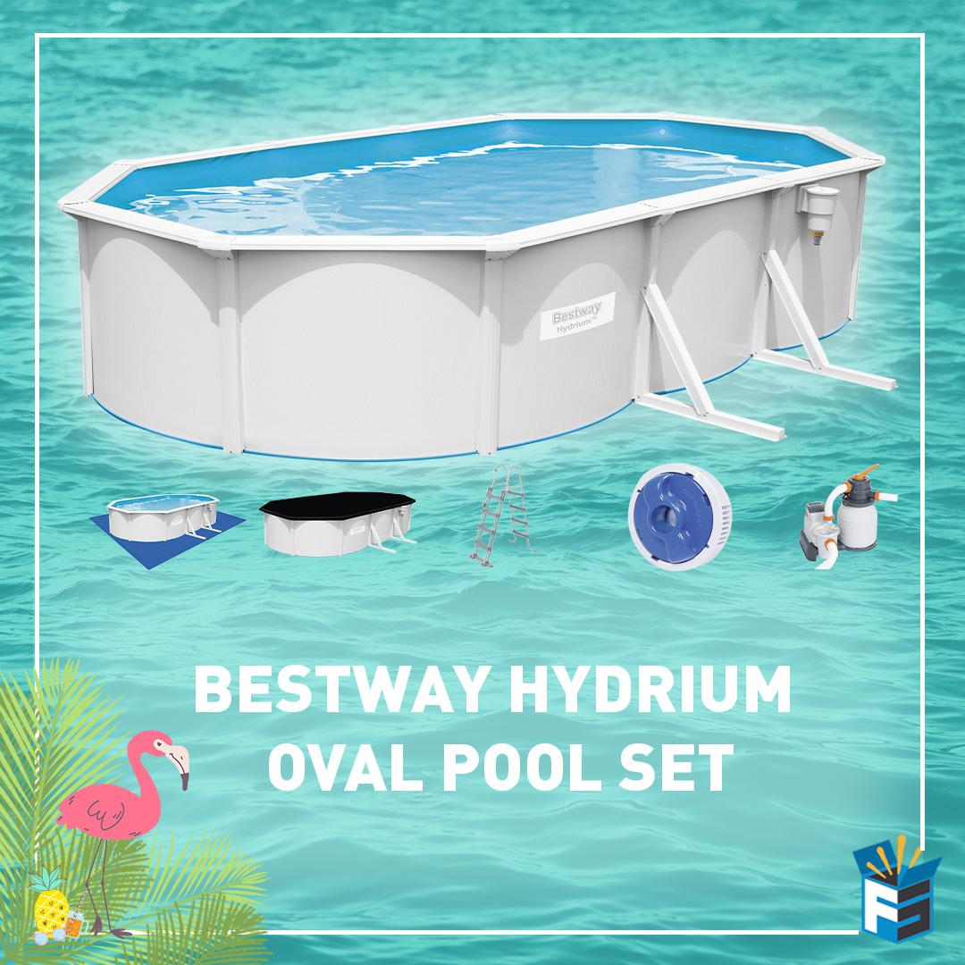 Pool_4-103735_fb