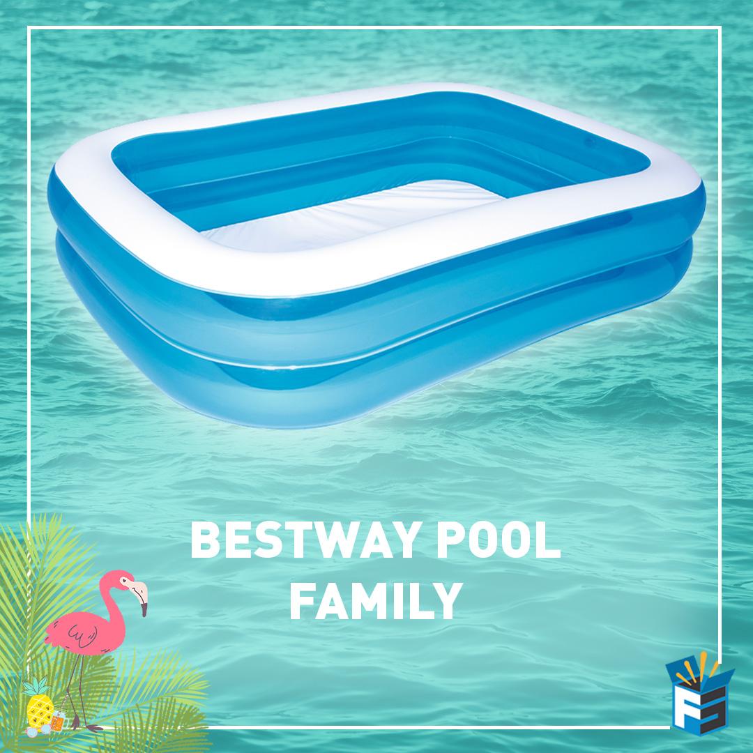 Pool_6_104386_fb