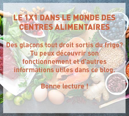 Foodcenter_fr