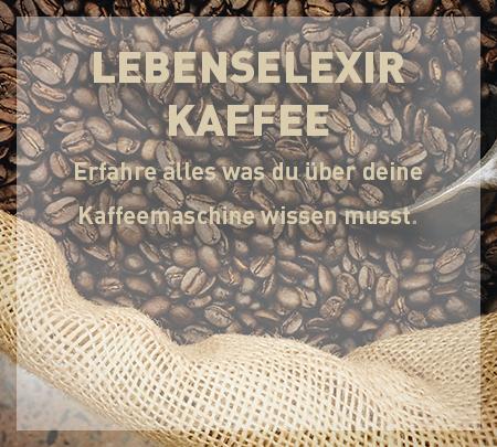Kaffeemaschine_DE